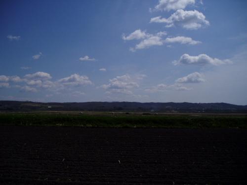 2006-05-12